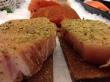 Cedar Plank Seafood