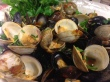 3.27.14 Clam and Mussel Marinara 2